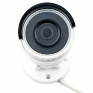 Camera Hikvision IP 5MP DS-2CD2055FWD-I