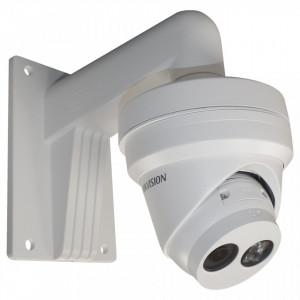 Camera Hikvision IP 5MP DS-2CD2355FWD-I