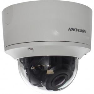 Camera Hikvision IP 5MP DS-2CD2755FWD-IZS