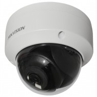 Camera Hikvision IP 8MP DS-2CD2185FWD-IS