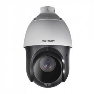 Camera Hikvision IP PTZ 2MP DS-2DE4225IW-DE(E)