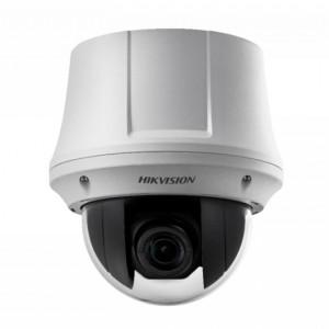 Camera Hikvision IP PTZ DarkFighter 4MP 15x DS-2DE4415W-DE3(D)