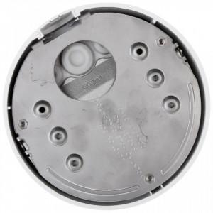 Camera Hikvision IP Varifocala Anti-Vandal 2MP DS-2CD2723G0-IZS