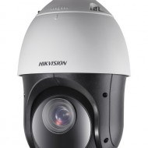 Camera Hikvision PTZ TurboHD 2MP 25x DS-2AE4225TI-D
