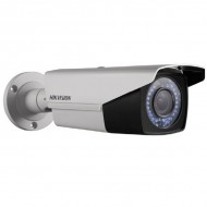 Camera HikVision Turbo HD 3.0 1.3 MP DS-2CE16C0T-VFIR3F