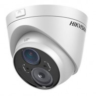 Camera Hikvision Turbo HD 3.0 2MP DS-2CE56D5T-VFIT3