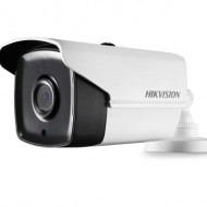 Camera Hikvision Turbo HD 3.0 3MP DS-2CE16F1T-IT5