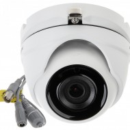 Camera Hikvision Turbo HD 4.0 5MP DS-2CE56H0T-ITME