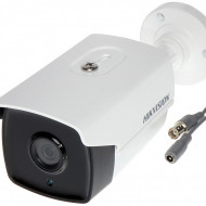 Camera Hikvision Turbo HD 5.0 5MP cu PoC si IR la 20m DS-2CE16H0T-IT1E
