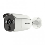 Camera Hikvision Turbo HD 5MP DS-2CE12H0T-PIRL