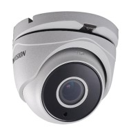 Camera Hikvision TurboHD 3.0 DS-2CE56F7T-IT3Z