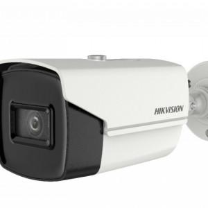 Camera Hikvision TurboHD 4.0 2MP DS-2CE16D3T-IT3F