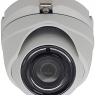 Camera Hikvision TurboHD 4.0 2MP DS-2CE56D8T-ITME