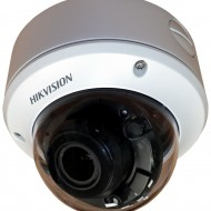 Camera Hikvision TurboHD 4.0 2MP DS-2CE56D8T-ITZ