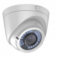 Camera Hikvision TurboHD 720p DS-2CE56C2T-VFIR3