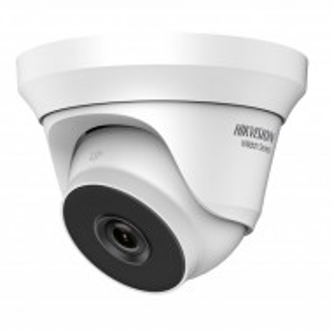 Camera HikVision TurboHD EXIR 4MP HWT-T240-M