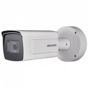 Camera IP HikVision cu recunoastere a numerelor de inmatriculare cu heater 2.8-12mm iDS-2CD7A46G0/P-IZHS