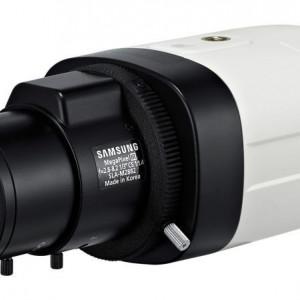Camera Samsung Analogica 1.3MP SCB-5000PH