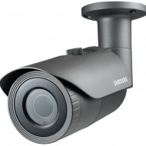 Camera Samsung Analogica 1.3MP SCO-5083R