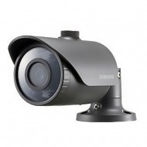 Camera Samsung Analogica 2MP SCO-6023R