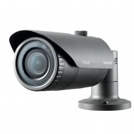 Camera Samsung IP 2MP SNO-L6083R