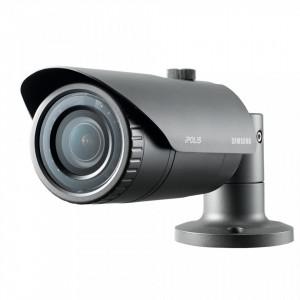 Camera Samsung IP 2MP SNO-L6083R