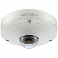 Camera Samsung IP 3MP SNF-7010V