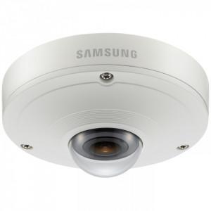 Camera Samsung IP 3MP SNF-7010V