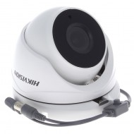 Camera supraveghere dome Hikvision TurboHD 4.0 2MP DS-2CE56D8T-IT3ZE