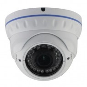 Camera Vidy 2MP VD-20V2W-Q