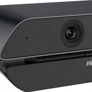 Camera Web HikVision 2 MP DS-U12
