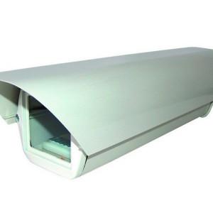 Carcasa de exterior cu incalzire GL-606H