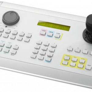 Controller Everfocus PTZ Retea EKB500