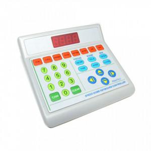 Controller PTZ cu LED KB-303