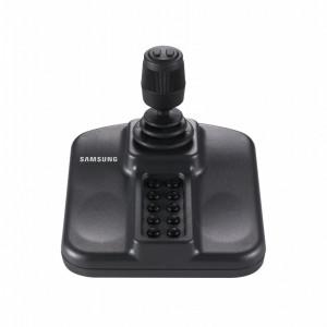 Controller Samsung PTZ Retea SPC-2000