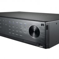 DVR 8 canale Samsung SRD-876D