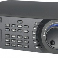 DVR Dahua analogic 8 canale DH-DVR0804HF-S-E