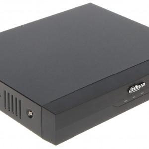 DVR Dahua Pentabrid 8 canale WizSense 4K DHI-XVR5108HS-4KL-I2