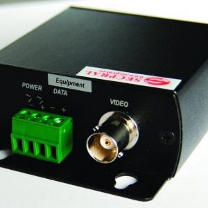 Modul protectie supratensiuni SP001VDP