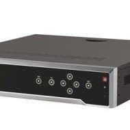NVR camere supraveghere Hikvision 32 Canale DS-7732NI-K4/16P