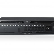 NVR Hikvision 32 canale DS-9632NI-I8