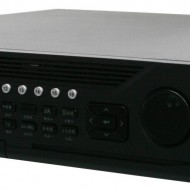 NVR Hikvision 64 canale DS-9664NI-I8