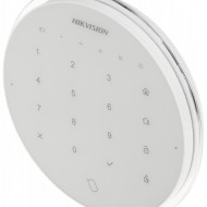 Tastatura HikVision Wireless de interior DS-PKA-WLM-868-W