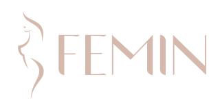 femin.ro