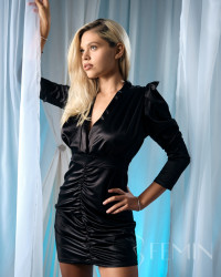 Rochie NINA