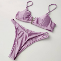 Leisure Swimwear