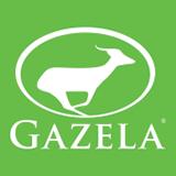 Obuća Gazela