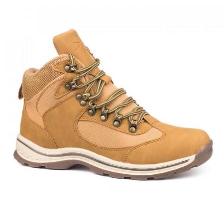 Slika Duboke zimske cipele LH531812 kamel