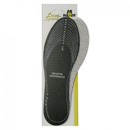 Slika Uložak za obuću - Carbone