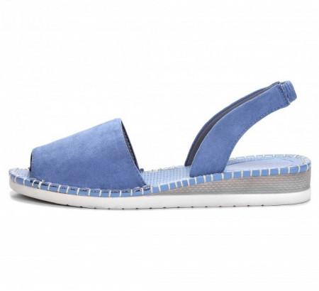 Slika Ženske sandale LS061929 plave